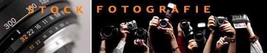 Stock Fotografie